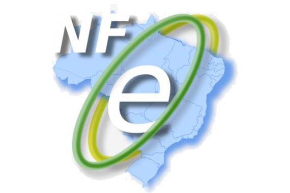 Preenchimento da NF-e Convênio 88 ICMS – FCI