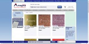 Case de Sucesso - Magma Textil