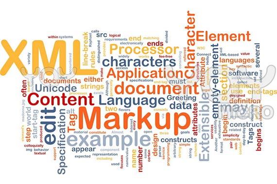 XML NF-e de compras no Light ERP