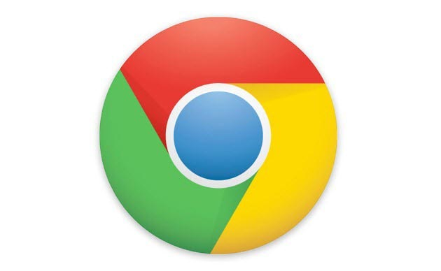 Google Chrome bloqueia a impressão a partir do Flash Player