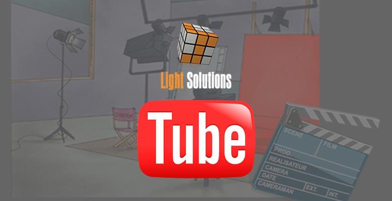 Video – Perfil e Usuário