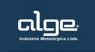 Alge Indústria Metalúrgica Ltda.