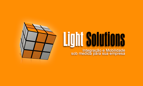 Light Solutions - ERP