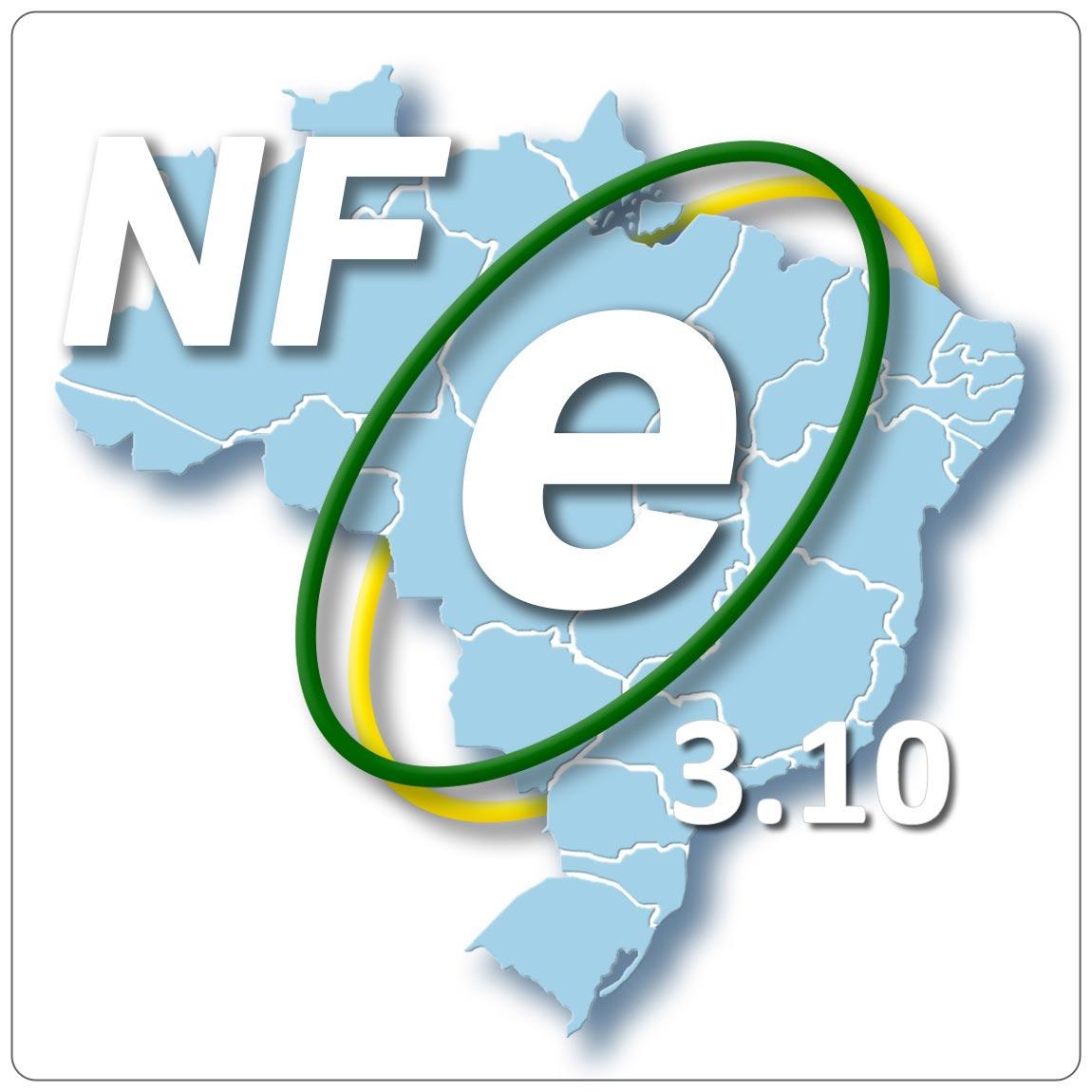 NF-e 3.10