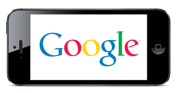 Google favorecerá sites mobile